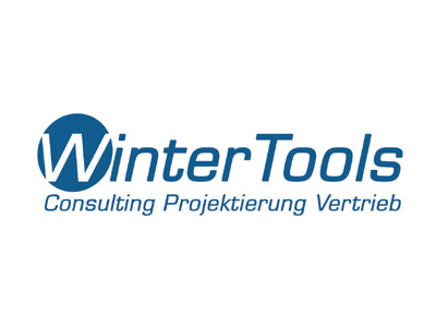 Winter Tools
